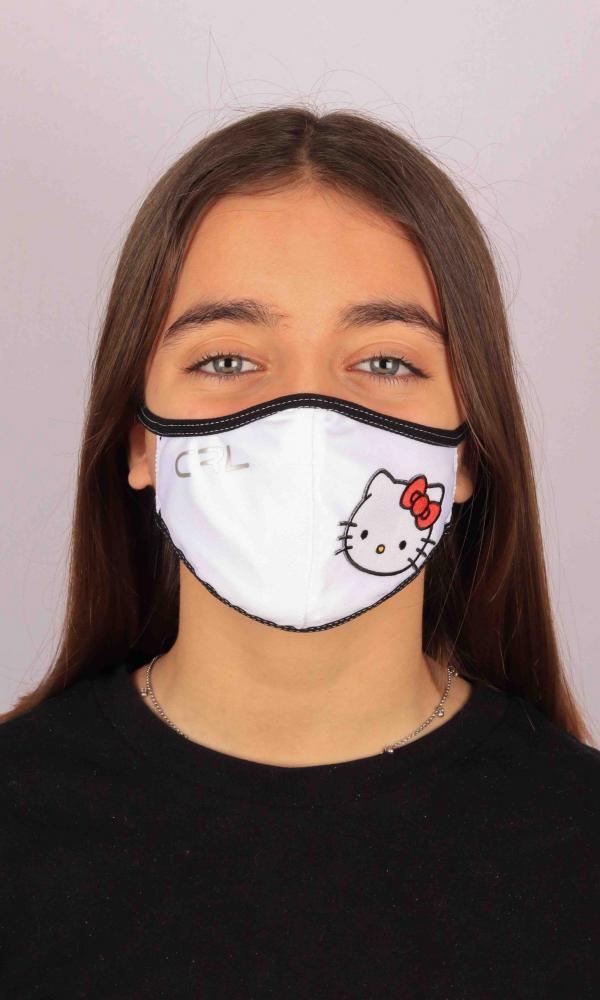 Mascara Kitty 4