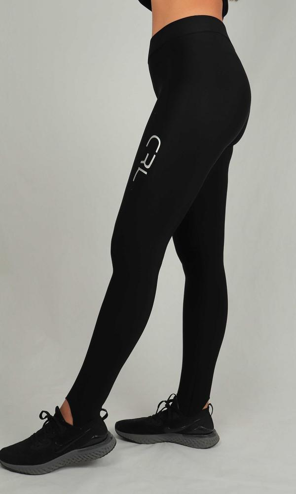 Leggins Thermolite® CRL