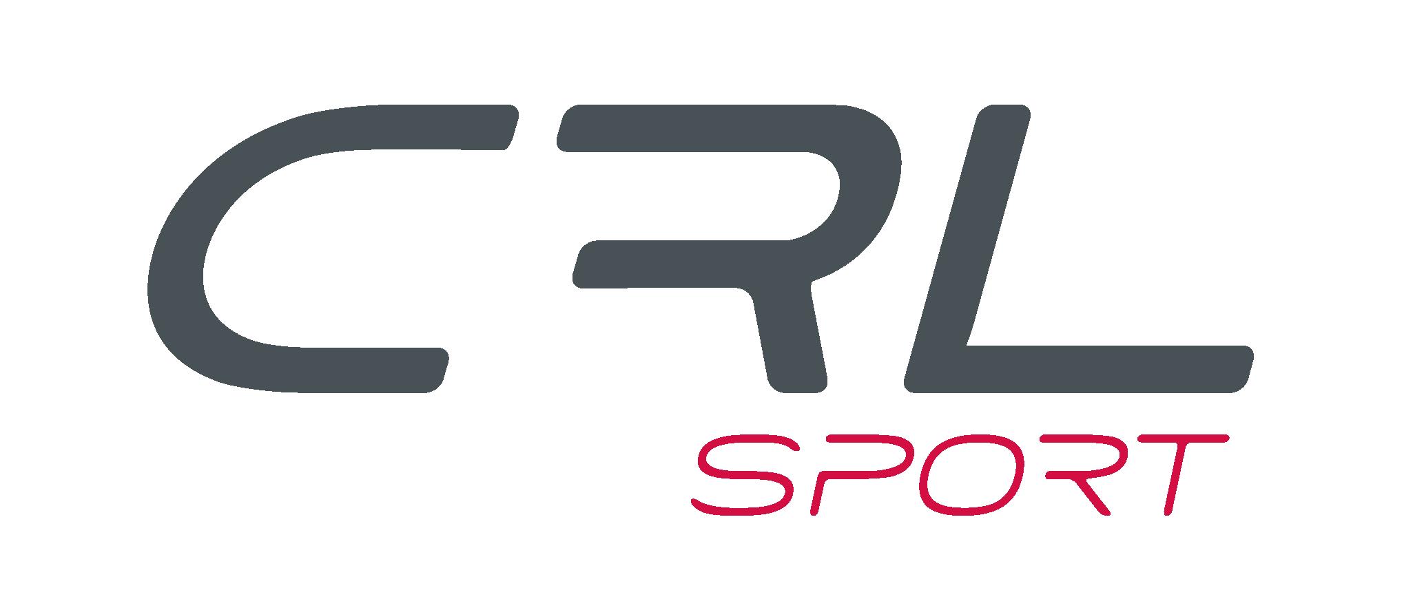 CRL Sport